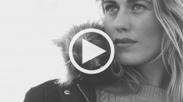 hl_aw16_behind_the_scenes_woman_3